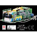 MP-150-48 - Alimentatore Cotek - Open F. 150W 48V - Input 100-240 VAC