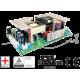 MP-250-24 Cotek Electronic MP-250-24 - Alimentatore Cotek - Open F. 250W 24V - Input 100-240 VAC Alimentatori Automazione