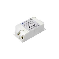 CVP012N-12V-T02 Alimentatore LED Glacial Power - CV - 12W / 12V