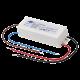 CVP036N-24V-P02 Glacial Power CVP036N-24V-P02 Alimentatore LED Glacial Power - CV - 36W / 24V Alimentatori LED