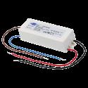 CVP036N-24V-P02 Alimentatore LED Glacial Power - CV - 36W / 24V