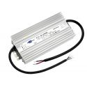 CVM300P-36V Alimentatore LED Glacial Power - CV - 300W / 36V