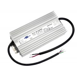 CVM300P-48V Alimentatore LED Glacial Power - CV - 300W / 48V