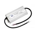 CVM200P-12V Alimentatore LED Glacial Power - CV - 200W / 12V