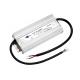 CVM200P-36V Glacial Power CVM200P-36V Alimentatore LED Glacial Power - CV - 200W / 36V Alimentatori LED