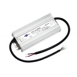 CVM200P-36V Alimentatore LED Glacial Power - CV - 200W / 36V