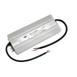 CVM400P-24V Alimentatore LED Glacial Power - CV - 400W / 24V