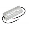CVM400P-48V Alimentatore LED Glacial Power - CV - 400W / 48V