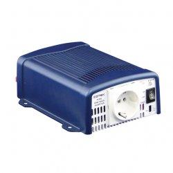 SE350-112 , Inverters , Cotek Electronic Ind.