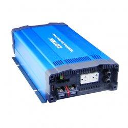 SD-3500-212 Cotek Electronic SD-3500-212 - Inverter Cotek 3500W - In 12V Out 220 VAC Onda Sinusoidale Pura - Transfer Switc...