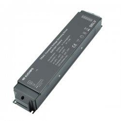 EUP150T-1H24V-0 Euchips EUP150T-1H24V-0 Alimentatore LED Euchips - CV - 150W / 24V Alimentatori LED