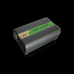 AP12-3000WP Alcapower AP12-3000WP - Inverter Alcapower 3000W - In 12V Out 220 VAC Onda Sinusoidale Modificata Inverters
