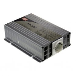 TS-200-224 | Inverter MeanWell 200W