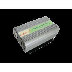 AP24-3000WP Alcapower AP24-3000WP - Inverter Alcapower 3000W - In 24V Out 220 VAC Onda Sinusoidale Modificata Inverters