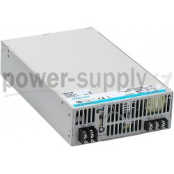 AEK-3000-30 - Alimentatore Cotek - Boxed 3000W 30V - Input 100-240 VAC