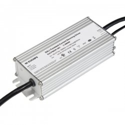 EUCP96DR-1W1400C-0MWWS Euchips EUCP96DR-1W1400C-0MWWS - Alimentatore LED Euchips - CC - 96W / 1400mA - Dimmerabile Aliment...