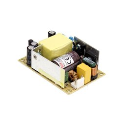 RPS-65-3,3 MeanWell RPS-65-3,3 - Alimentatore MeanWell Open F. 65W / 3,3V - Input 100-240 VAC Alimentatori Automazione