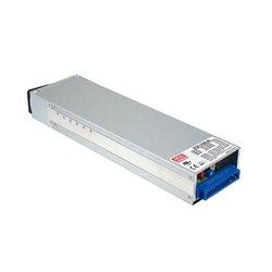 RCP-1600-24 - Alimentatore Meanwell - Rack 19 1600W 24V - Input 100-240 VAC
