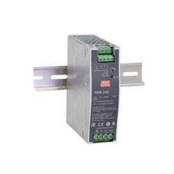 DDR-240C-24 MeanWell DDR-240C-24 Convertitori DC/DC
