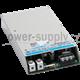 AE-800-24 AE-800-24 - Alimentatore Cotek - Boxed 800W 24V - Input 100-240 VAC Cotek Electronic Alimentatori Automazione