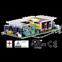 MP-450-24 - Alimentatore Cotek - Open F. 450W 24V - Input 100-240 VAC