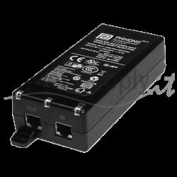 PSA16U-480(POE) Phihong PSA16U-480(POE) PoE Power