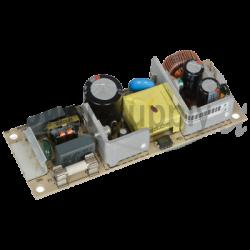 PSA15LN3-050 Phihong PSA15LN3-050 - Alimentatore Phihong - Open F. 15W 5V - Input 100-240 VAC Alimentatori Automazione