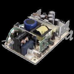 PSA45-050 Phihong PSA45-050 - Alimentatore Phihong - Open F. 60W 5V - Input 100-240 VAC Alimentatori Automazione