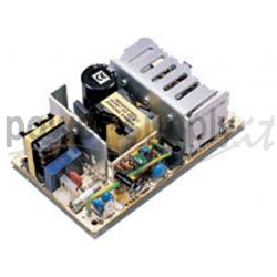PSA60-105 Phihong PSA60-105 - Alimentatore Phihong - Open F. 80W 5V - Input 100-240 VAC Alimentatori Automazione
