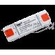 SNP20-24VF Snappy SNP20-24VF Alimentatore LED Snappy - CV - 20W / 24V Alimentatori LED