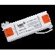 SNP40-24VF Snappy SNP40-24VF Alimentatore LED Snappy - CV - 40W / 24V Alimentatori LED