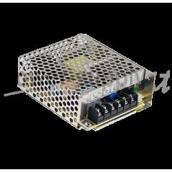 EPR-35-48 ECU Power-Supply EPR-35-48 - Alimentatore Ecu El. - Boxed 35W 48V - Input 100-240 VAC Alimentatori Automazione