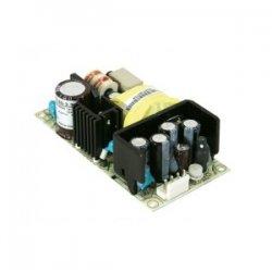 RPT-60A MeanWell RPT-60A - Alimentatore Meanwell - Open F. 60W 5V - Input 100-240 VAC Alimentatori Automazione
