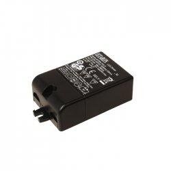 AED09-24VLS Letaron AED09-24VLS - Alimentatore Letaron - CV - 9W / 24V Alimentatori LED