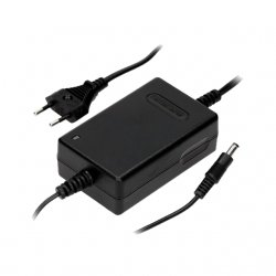 GC30E-0P1J MeanWell GC30E-0P1J- Carica Batterie Semplice MeanWell - 30W / 5V / 4A Caricabatterie