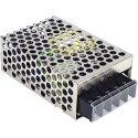 SD-15C-5 - Convertitore DC/DC MeanWell - CV- 15W / 5V - Ingresso 48VDC