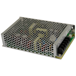 SD-50B-12 MeanWell SD-50B-12 - Convertitore DC/DC MeanWell - CV- 50W / 12V - Ingresso 24VDC Home page