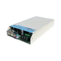 AK-1000-48 - Alimentatore Cotek - Boxed 1000W 48V - Input 100-240 VAC