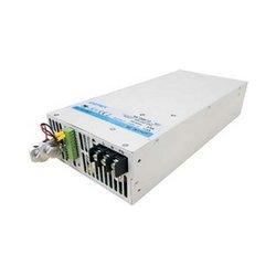 AK-1500-12 - Alimentatore Cotek - Boxed 1500W 12V - Input 100-240 VAC