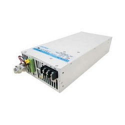 AK-1500-27 - Alimentatore Cotek - Boxed 1500W 27V - Input 100-240 VAC