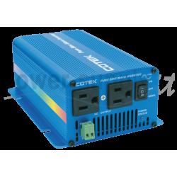 S150-224 , Inverters , Cotek Electronic Ind.