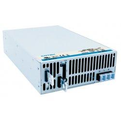 AEK-3000-300 - Alimentatore Cotek - Boxed 3000W 300V - Input 100-240 VAC