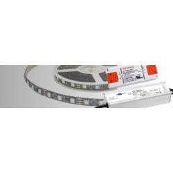 Alimentatori LED