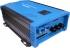 COTEK Inverter Caricabatterie COMBO 2000W per impianti ad isola SB2000